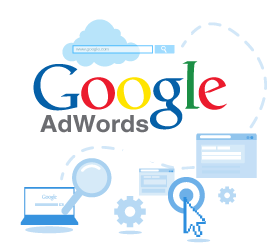 google-adwords-management